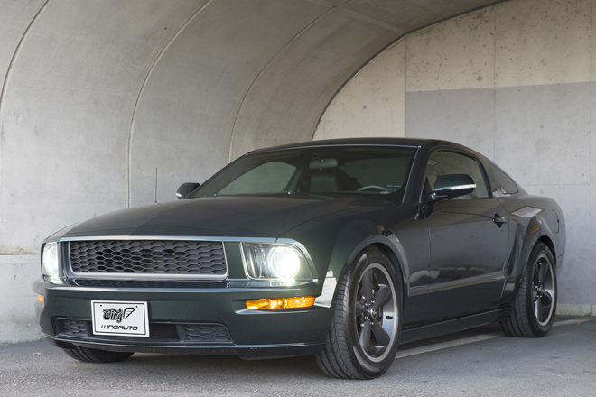 mustang_02_front