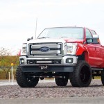 2012 FORD SUPER DUTY F-250 POWER STROKE TURBO DIESEL、2012 フォード スーパーデューティーF-250