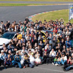 WING DAY 2018、WING AUTO