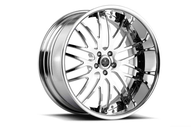 savini wheels sv25 chrome