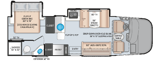 2020-vegas-27-7-floor-plan